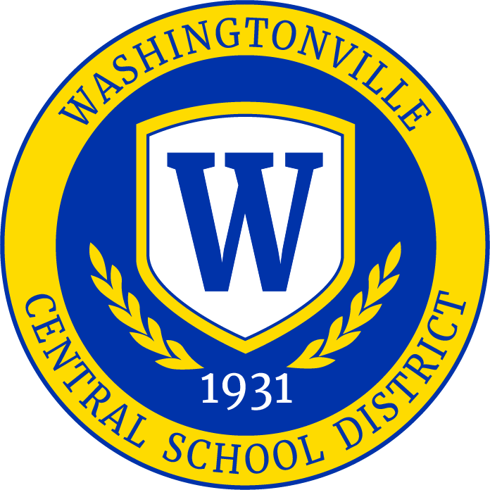 WCSD Seal